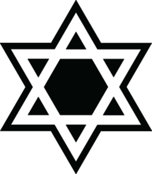 RELIGION-JUDE-038