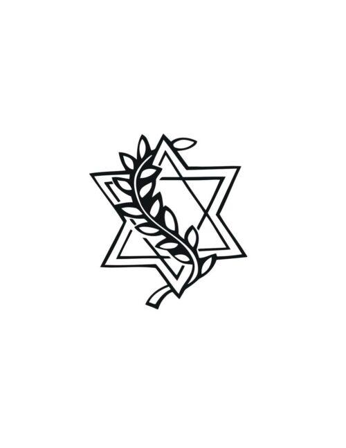RELIGION-JUDE-041