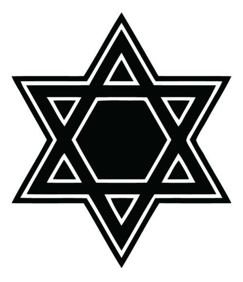 RELIGION-JUDE-045