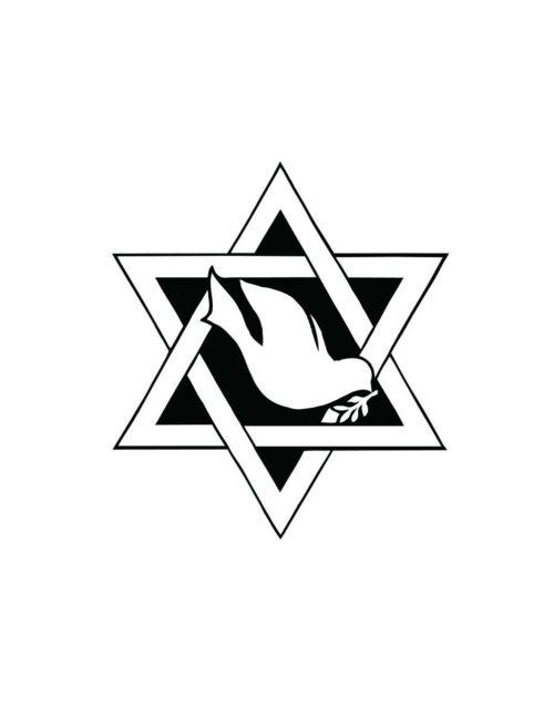 RELIGION-JUDE-046