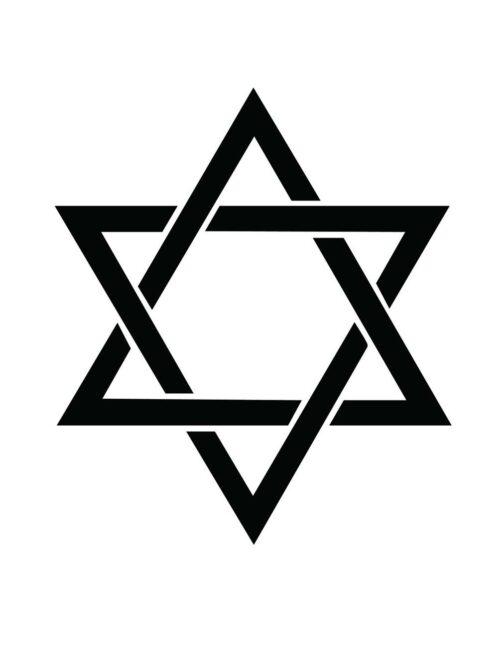 RELIGION-JUDE-047