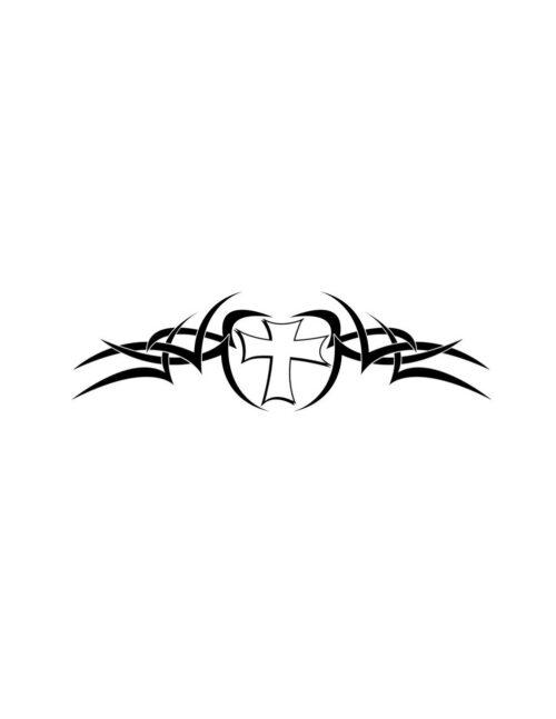 RELIGION-MISC-006