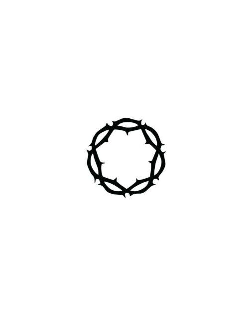 RELIGION-MISC-010