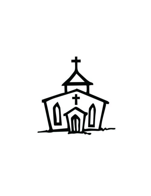 RELIGION-MISC-012