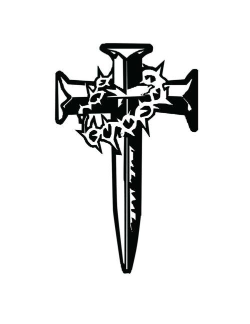 RELIGION-MISC-013