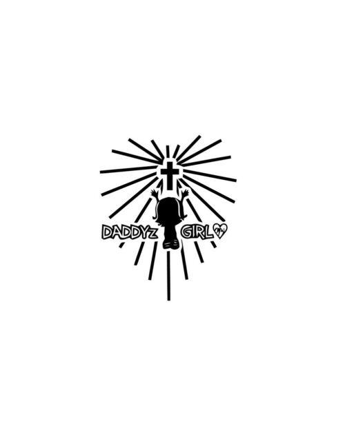 RELIGION-MISC-015