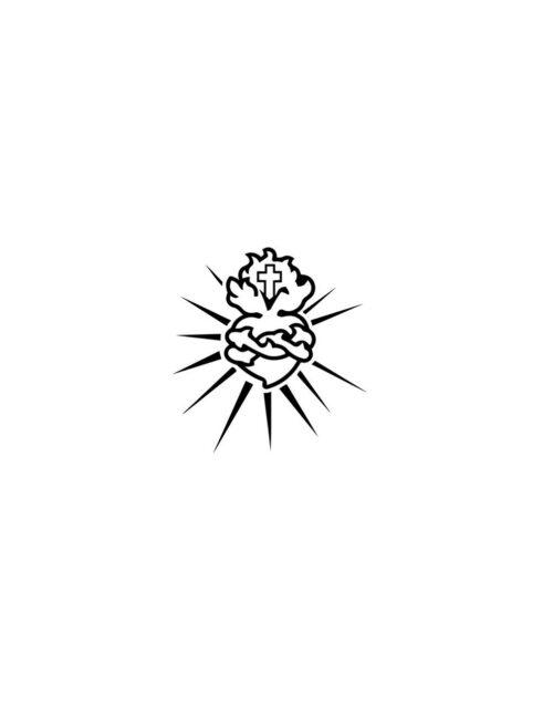 RELIGION-MISC-016