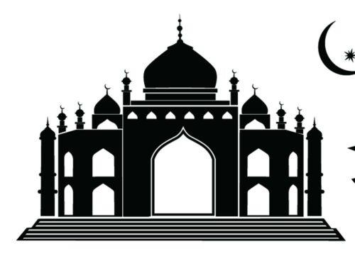RELIGION-MUSLIM-001