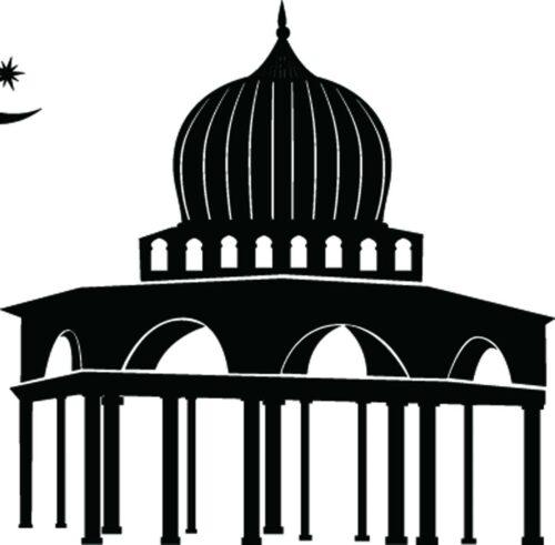 RELIGION-MUSLIM-002