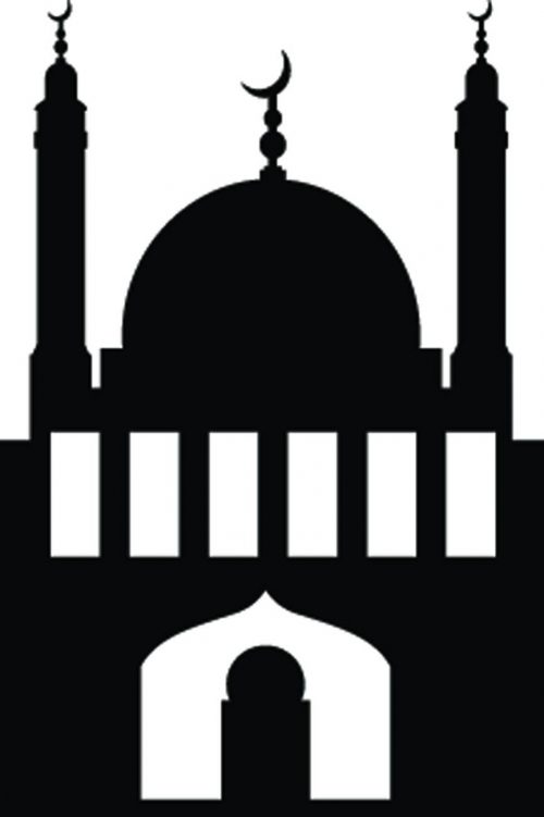 RELIGION-MUSLIM-005
