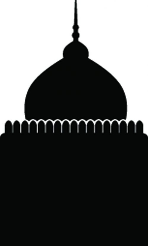 RELIGION-MUSLIM-028