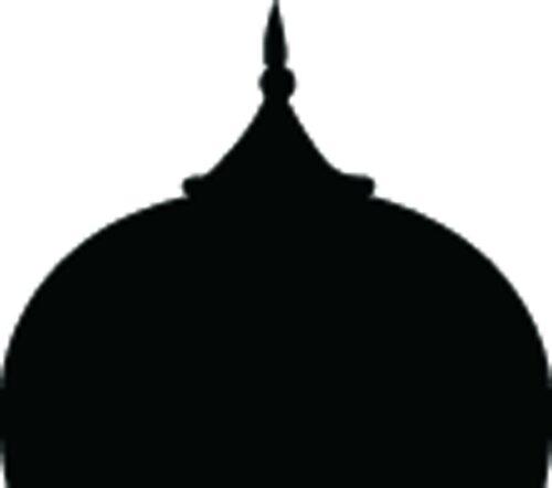 RELIGION-MUSLIM-030