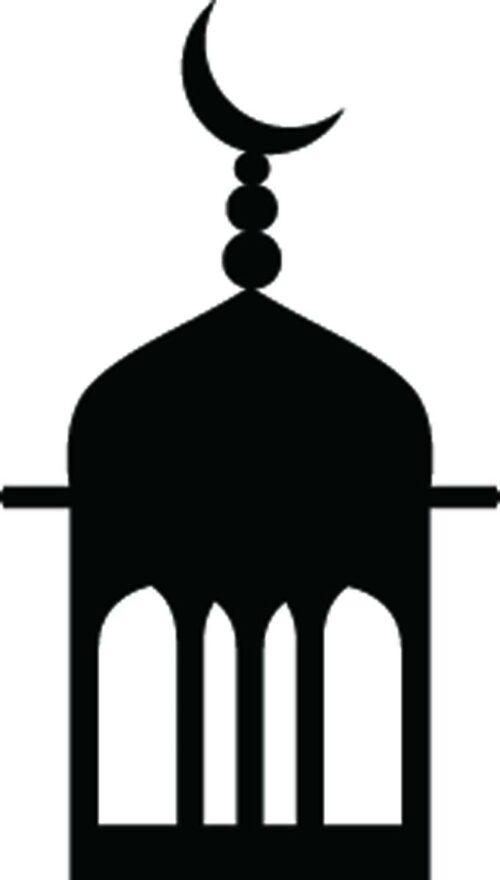 RELIGION-MUSLIM-031
