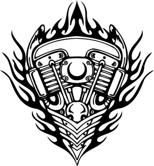 SCULLS-BIKE-047