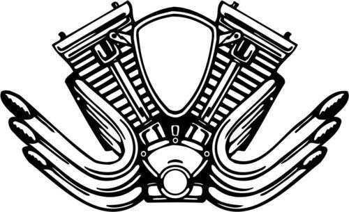 SCULLS-BIKE-064