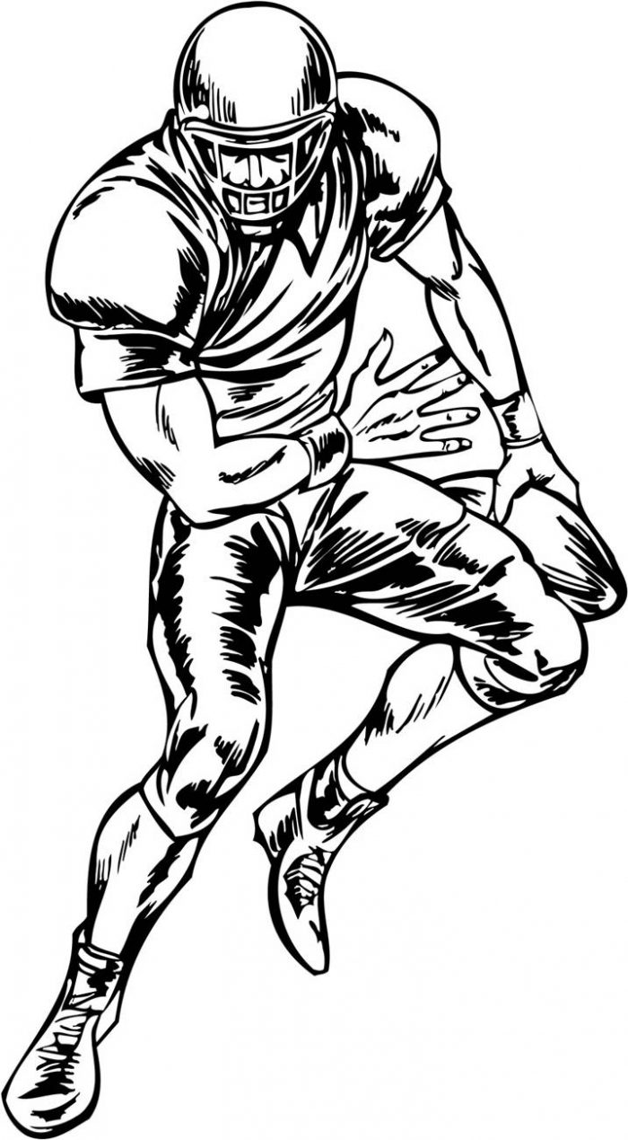 AMERICAN-FOOTBALL-010