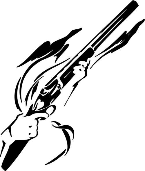 SPORT-EXTREME-064