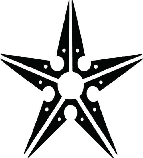 STARS-057