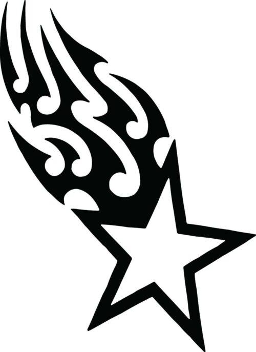 STARS-060