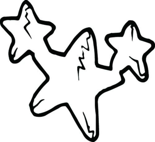 STARS-062