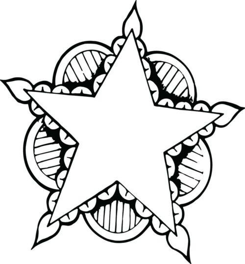 STARS-065