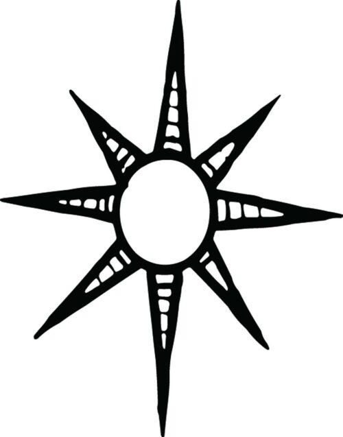 STARS-069