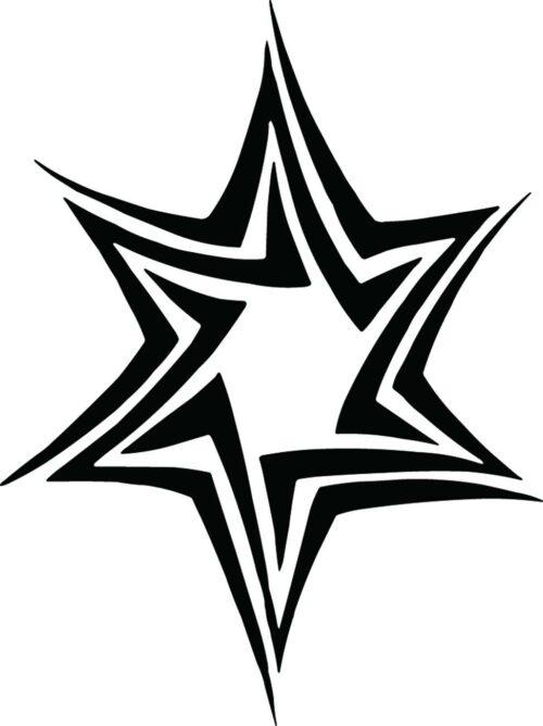 STARS-070
