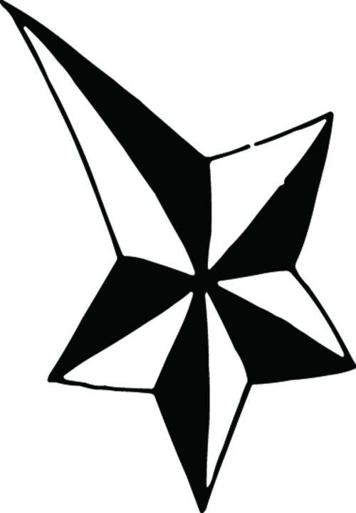 STARS-072