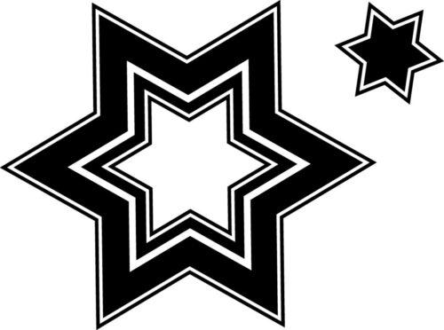 STARS-075
