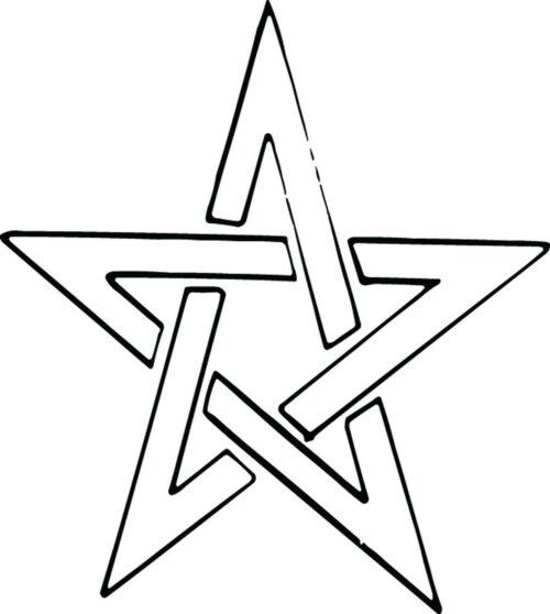 STARS-079