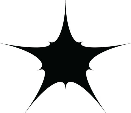 STARS-081