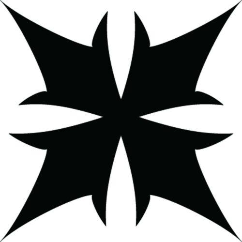 STARS-082