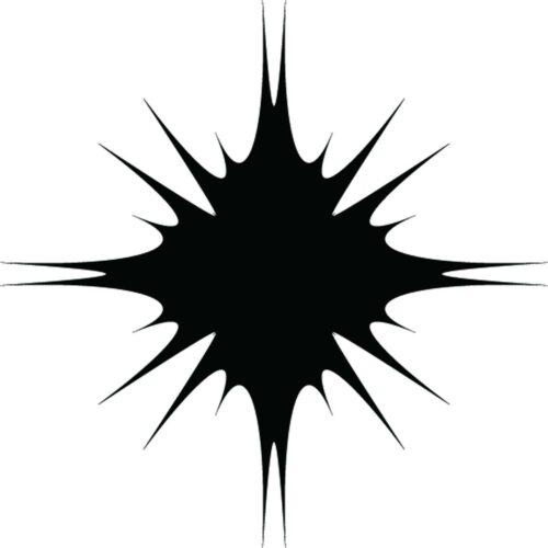 STARS-083