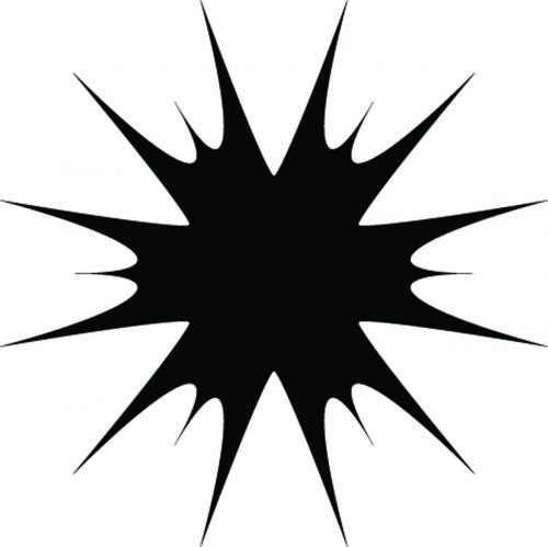 STARS-084