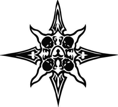 STARS-089