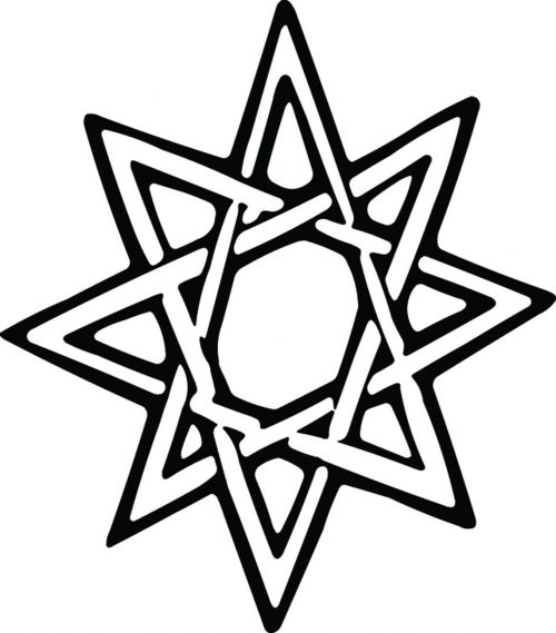 STARS-090