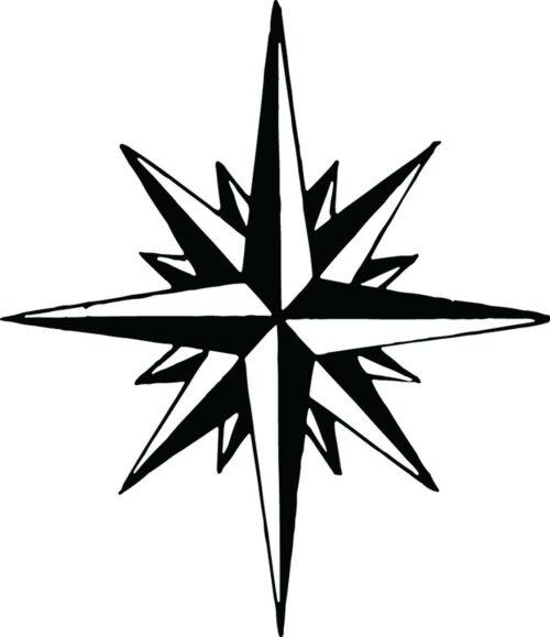 STARS-096