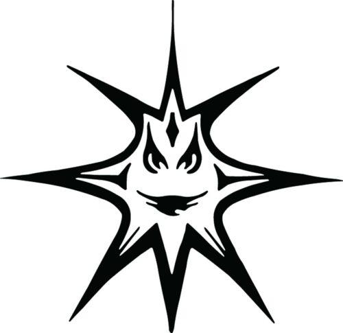 STARS-099