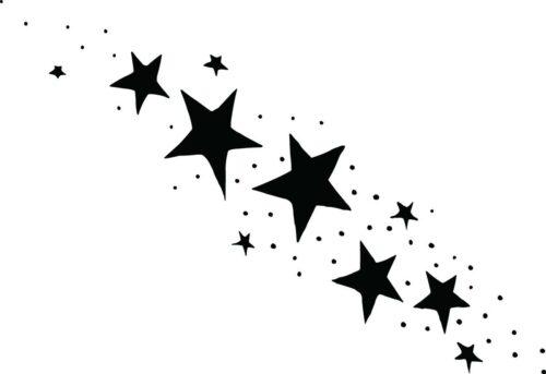 STARS-100