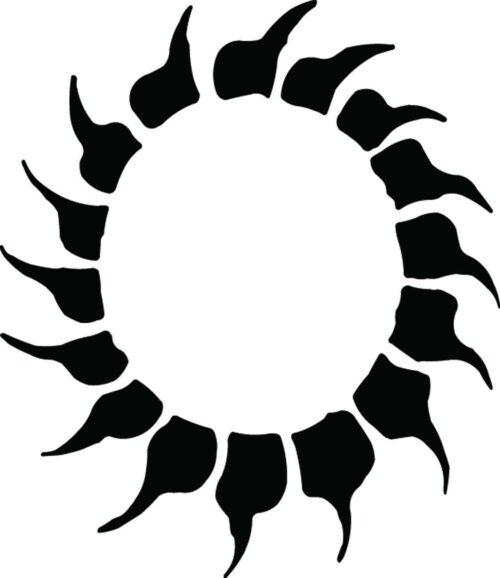 SUNS-286