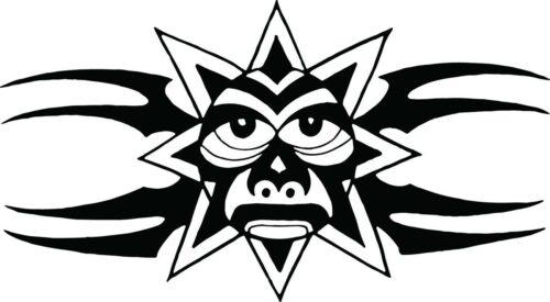 SUNS-287