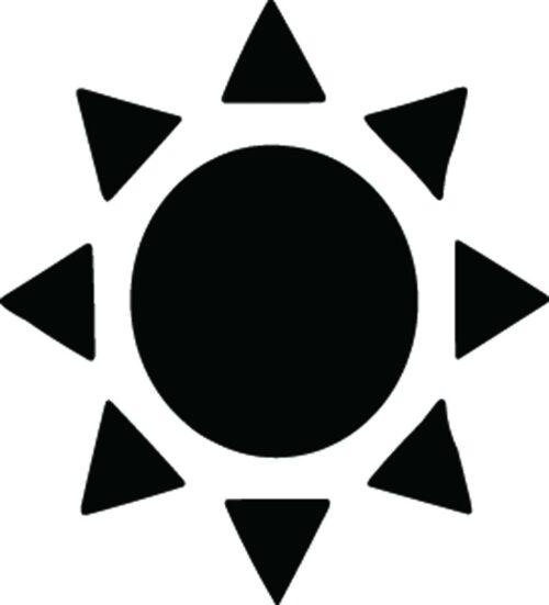 SUNS-299