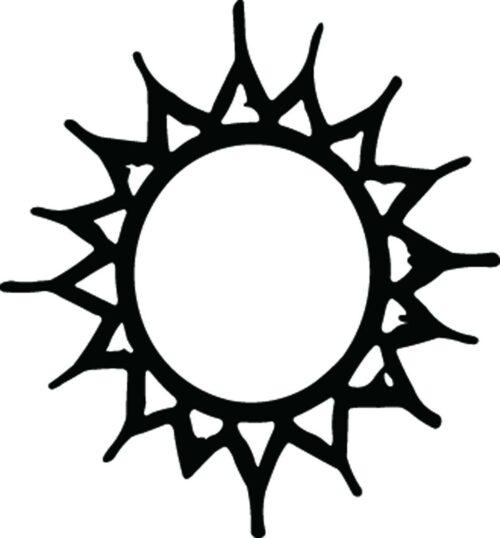 SUNS-305