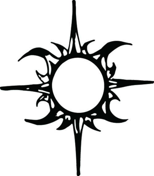 SUNS-306