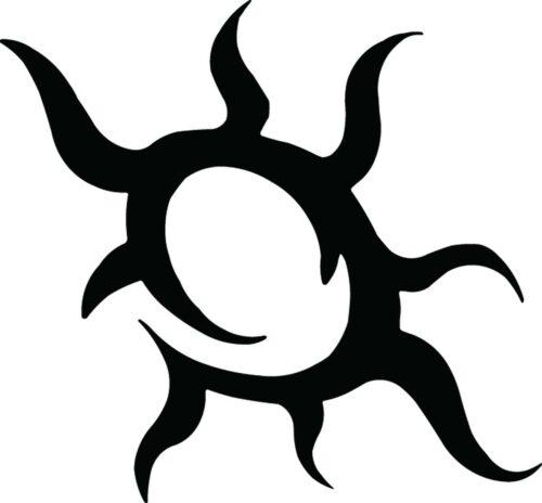 SUNS-315