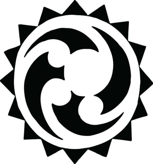 SUNS-324