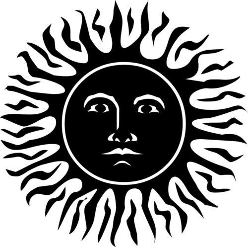 SUNS-326