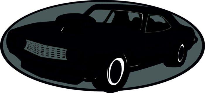 CARS-SPORTCAR-COLOR-001