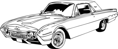 CARS-STREET-RACING-001