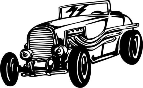 CARS-HOTROD-110